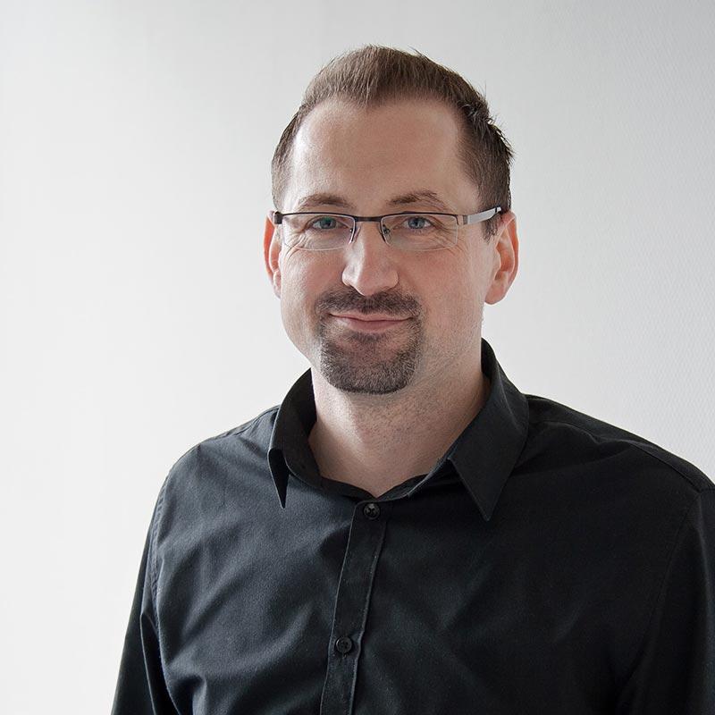 Axel Burghardt