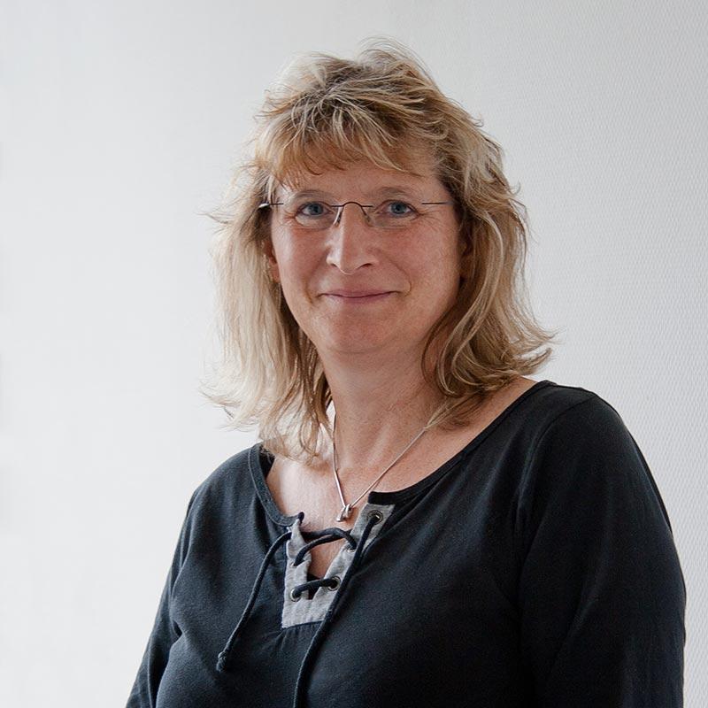 Beatrix Petsch