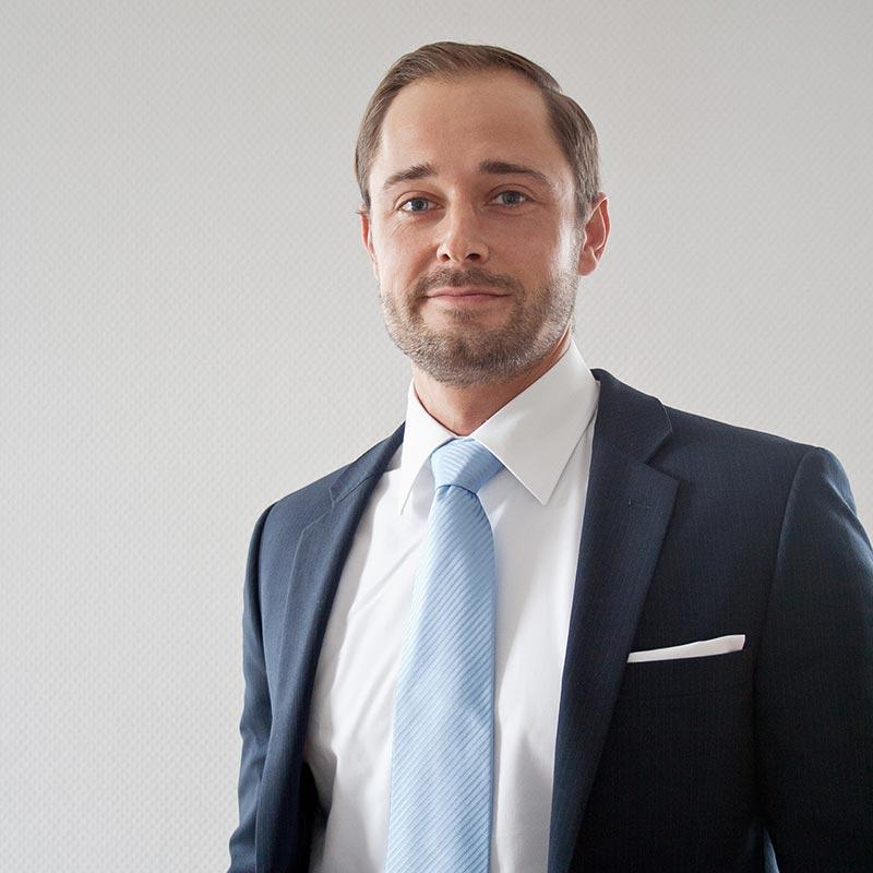 Christopher-Loebbert