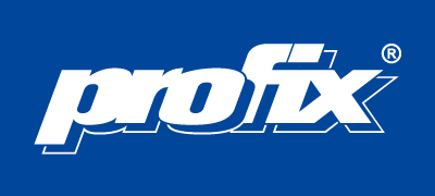 profix®