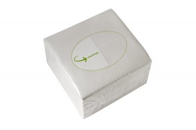 TEMDEX Tissue - Wischtuch >P3< 1