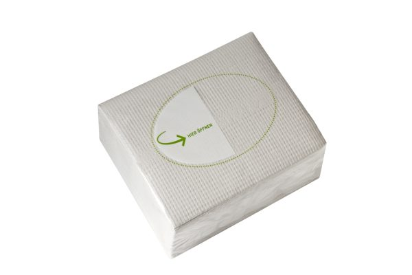 TEMDEX Tissue - Wischtuch >P3