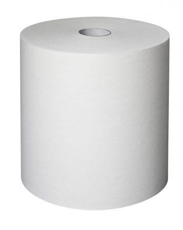racon premium AIR Handtuchrollen 1-110