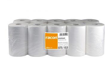 racon premium Handtuchrollen 3-65