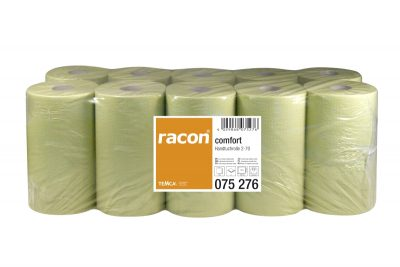 racon comfort Handtuchrollen 2-70
