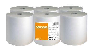 racon premium AIR Handtuchrollen 1-110 1