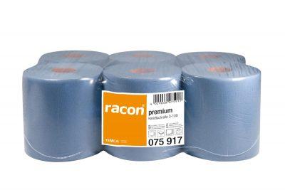 racon premium Handtuchrollen 3-100