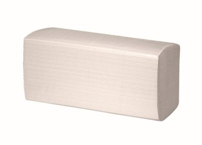 racon premium Falthandtücher 1