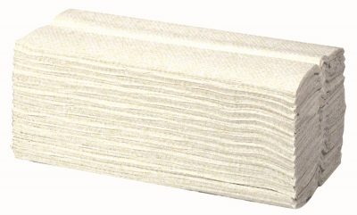 racon premium Falthandtücher