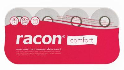 racon comfort KR-Toilettenpapier 2-250 1