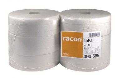 racon comfort jumbo Toilettenpapier 2-380