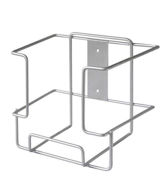 profix Wischtuch Spenderbox-Halter