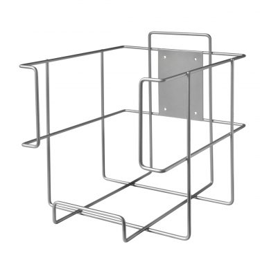 profix Wischtuchrollen System-Box-Halter