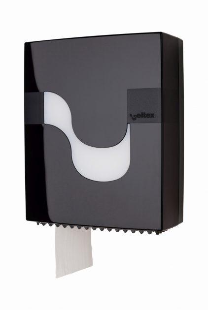 celtex S Toilettenpapier-Spender