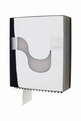 celtex S Toilettenpapier-Spender 1