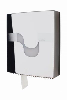celtex L Toilettenpapier-Spender 1