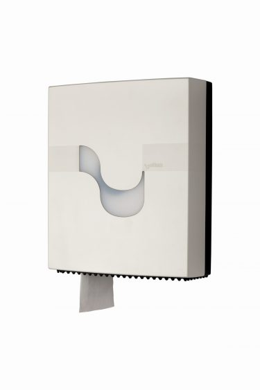 celtex L Toilettenpapier-Spender