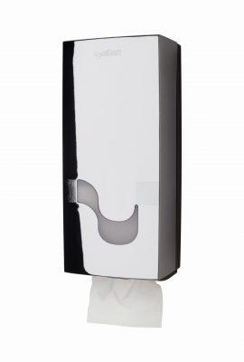 celtex intop Toilettenpapier-Spender