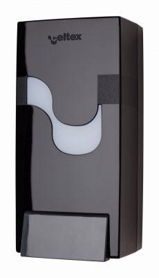 celtex S90 Schaumspender 1