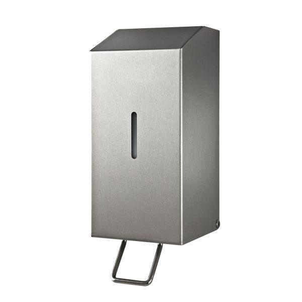 racon X80 Seifenspender