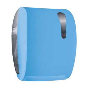 racon Colored-Edition easysensor Handtuchrollen-Spender