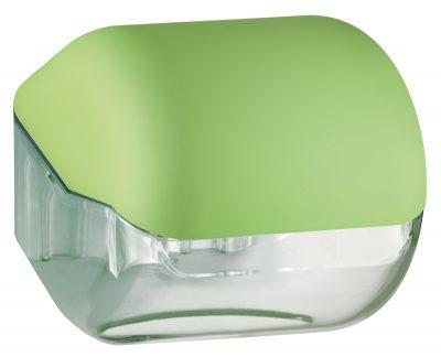 racon Colored-Edition single Toilettenpapier-Spender