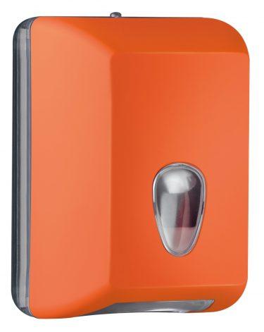 racon Colored-Edition intop Toilettenpapier-Spender
