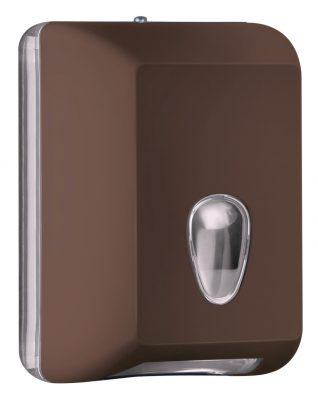 racon Colored-Edition intop Toilettenpapier-Spender 1