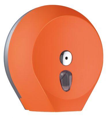 racon Colored-Edition designo L Toilettenpapier-Spender
