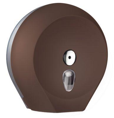 racon Colored-Edition designo L Toilettenpapier-Spender 1