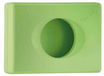 racon Colored-Edition k-bag Hygienebeutel-Spender 1