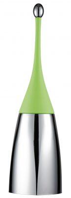 racon Colored-Edition designo WC-Bürste 1