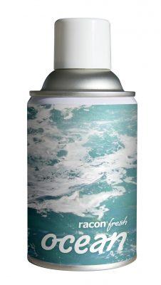 racon fresh ocean Duftdosen 1