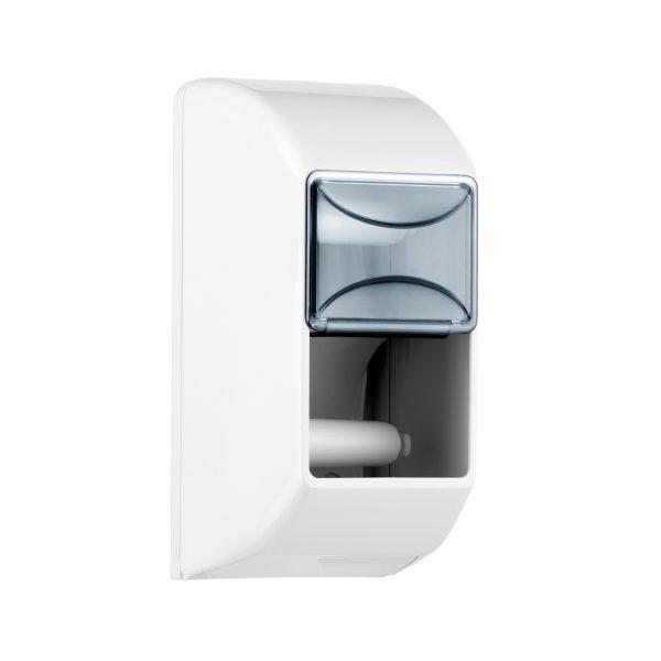 racon classic twins top Toilettenpapier-Spender