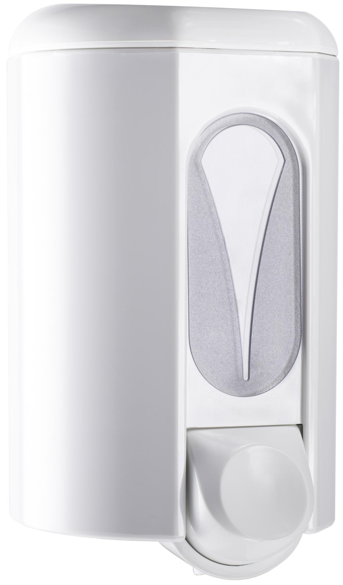 waschmaschine 50 cm breit frontlader waschmaschine 50 cm. Black Bedroom Furniture Sets. Home Design Ideas