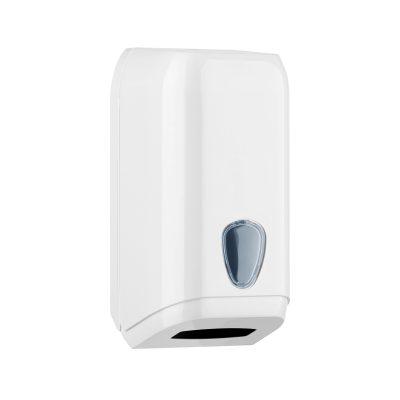 racon classic intop Toilettenpapier-Spender 1