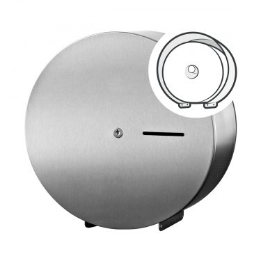 racon X GR Toilettenpapier-Spender