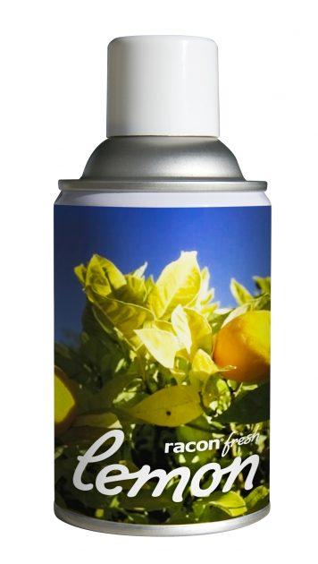 racon fresh lemon Duftdosen