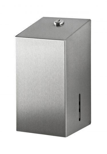 racon X intop Toilettenpapier-Spender