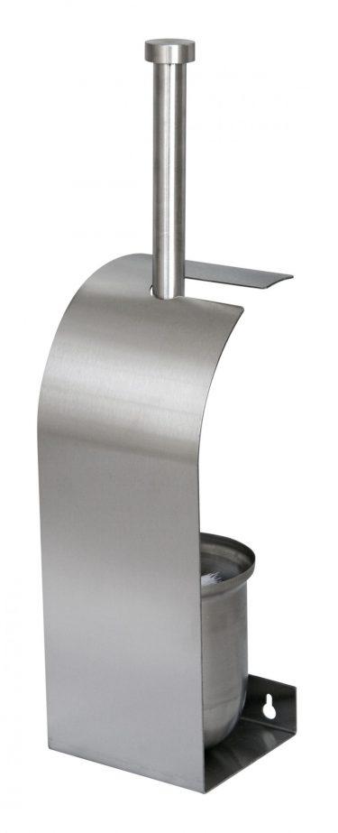 racon X brush WC-Bürste