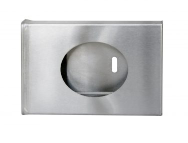 racon kx-bag Hygienebeutel-Spender