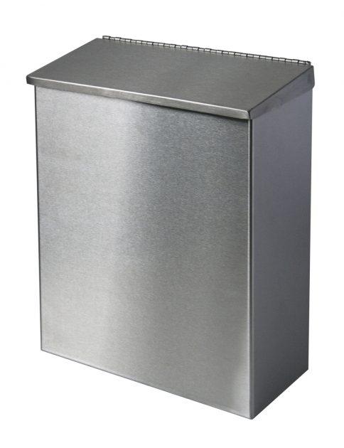 racon X trash Abfallbehälter