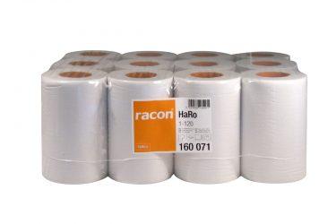 racon comfort Handtuchrollen 1-120