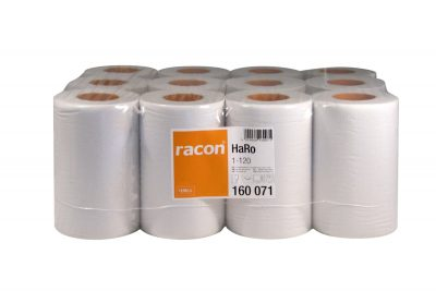 racon comfort Handtuchrollen 1-120 1