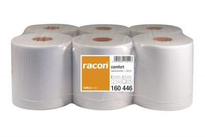 racon comfort Handtuchrollen 1-320 R 1