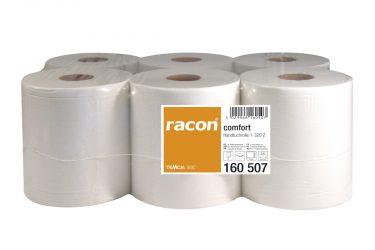 racon comfort Handtuchrollen 1-320 Z
