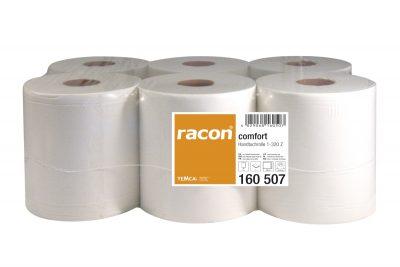 racon comfort Handtuchrollen 1-320 Z 1