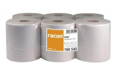 racon easy Handtuchrollen 1-320