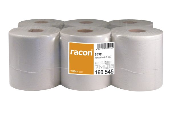 racon easy Handtuchrollen 1-320