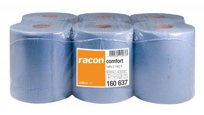 racon comfort Handtuchrollen 2-162 P 1